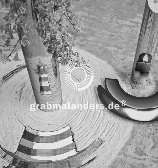 grabmalanders.de® Ausstellung Schramberg Nov 2019