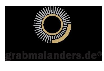grabmalanders.de®